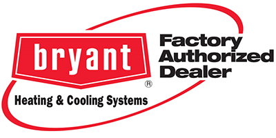 Bryant_Factory_logo_crop