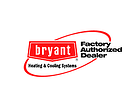 Bryant_Factory_Authorized_Dealer