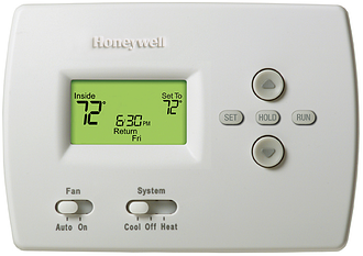 programmable_thermostst zoning