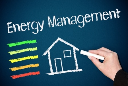 Zoning Energy Management
