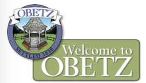 Obetz OH 2018-08-06 at 10.50.43 AM