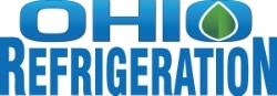 Ohio_Refrigeration_Logo_250-431027-edited.jpg