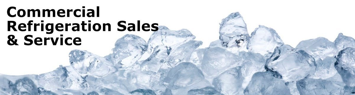 commercial refrigeration sales banner-011144-edited