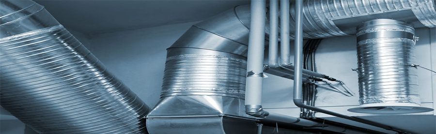 duct_new_design-930332-edited.png