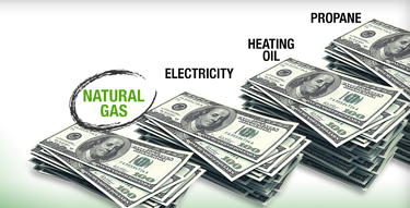 About How Many Us Families Use Natural Gas