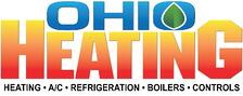 Ohio Heating - Residential and Commercial