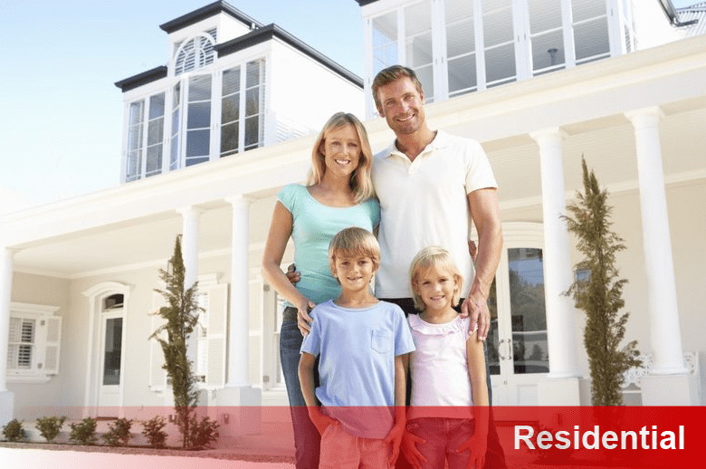 Ohio Heating residential contractor