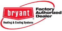 Bryant_Factory_logo_crop-8-584996-edited