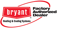 Bryant_Factory_logo_crop-8