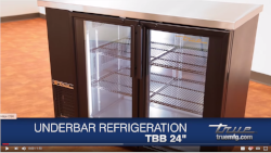 under_bar_refrigeration.png