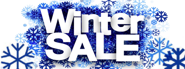 winter sale air  cleaners 2019
