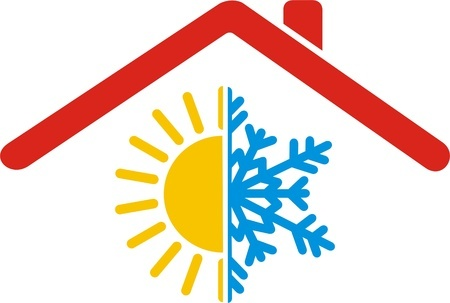 Can Switching Back and Forth From Heat to AC Damage Your System?