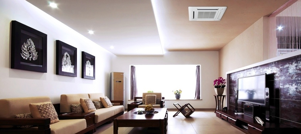 DUCTLESS_HEATING